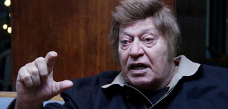 ميمي الشربيني يُعلق على خسارة مصر أمام روسيا