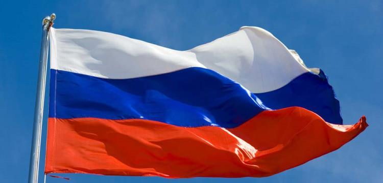 روسيا ترفض الدعوات المتزايدة لاستبعادها من الأولمبياد