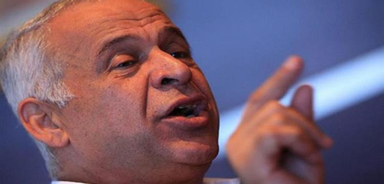رئيس سموحة: رجب بكار يقترب من الأهرام مقابل مليون دولار