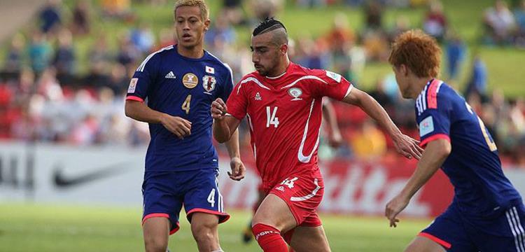 عبد الله جابر