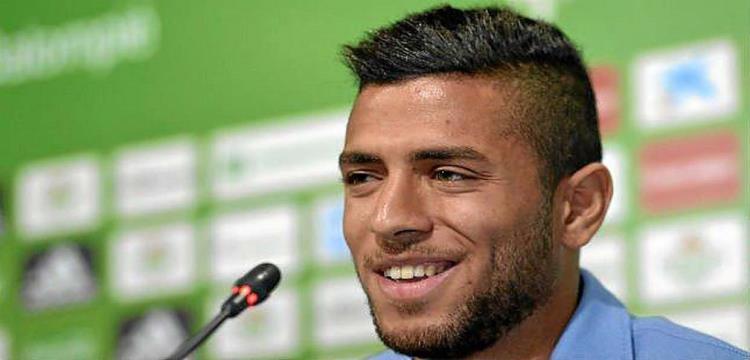 عمرو طارق