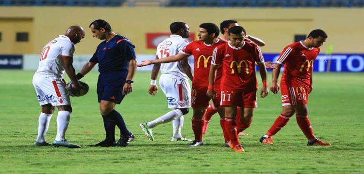 طارق ابوالعز