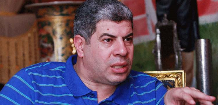رسميًا.. أون سبورت تعلن التعاقد مع أحمد شوبير لـ3 سنوات