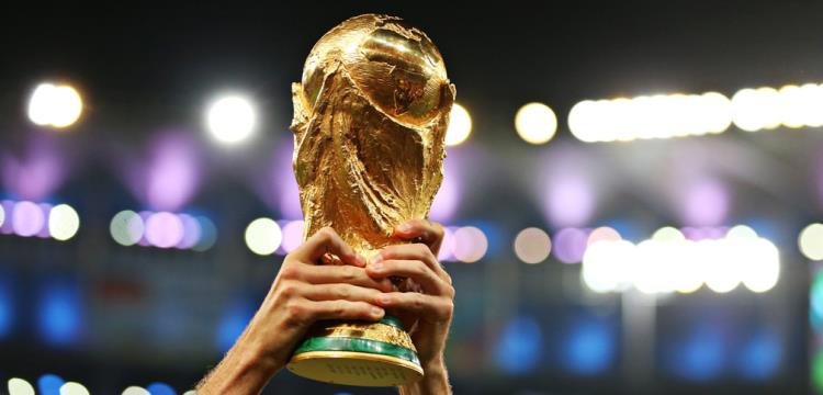 كأس العالم، كاس العالم، المونديال