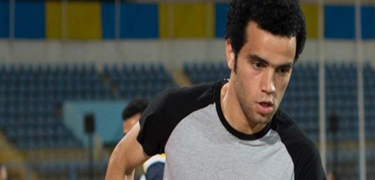 احمد ناصر