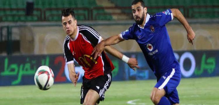 محمود حمدي، محمود حمدى، عبد الله السعيد، السعيد