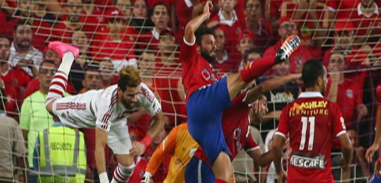 اتحاد الكرة: السوبر منتصف الموسم.. والسعودية الأقرب لاستضافته