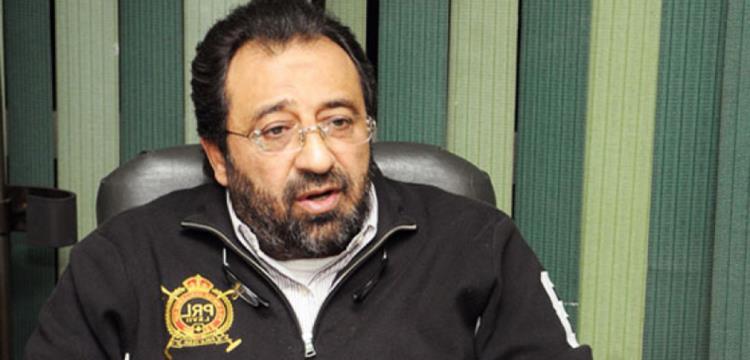 عبد الغني: لا يمكن فرض وليد سليمان على المنتخب.. وأجيري يقدم كرة هجومية بحتة