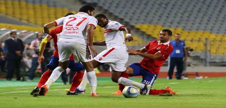 اتحاد الكرة: كأس السوبر قد يقام قبل الدوري في السعودية أو الإمارات