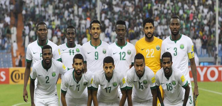 السعودية تسقط أمام استراليا وتؤجل حسم تأهلها للمونديال