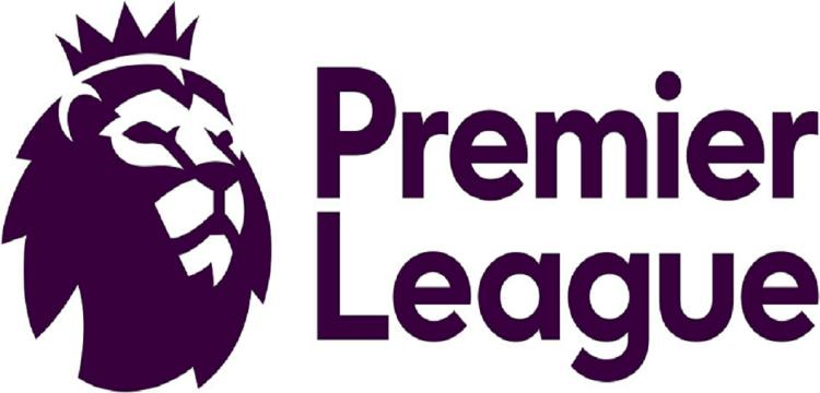 تطبيق العطلة الشتوية في الدوري الإنجليزي بداية من موسم 2019-2020