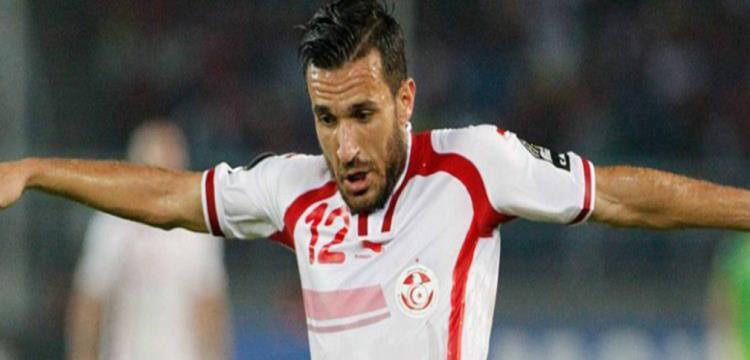 معلول يقود تونس لأمم أفريقيا و5 منتخبات تكمل عقد المتأهلين