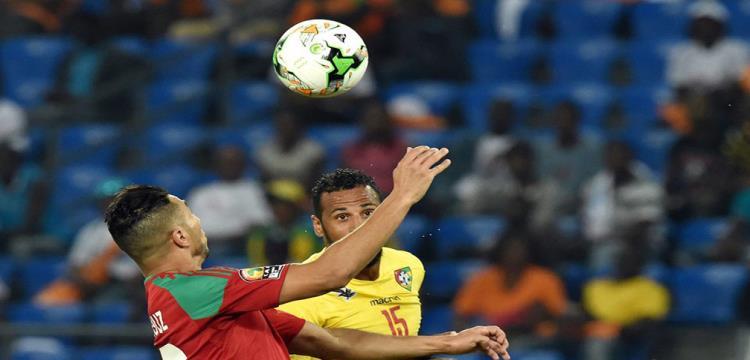 منافس مصر.. السودان تخطف تعادلًا قاتلًا وديًا أمام توجو