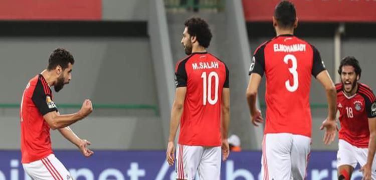 مصر ، صلاح ، عبد الله السعيد