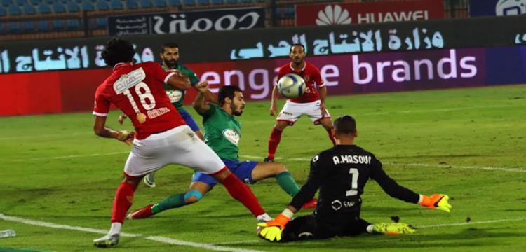 احمد سامي