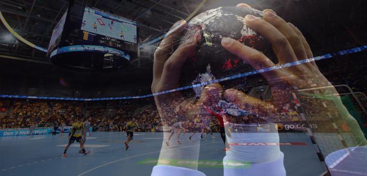 كرة اليد.. الكوريتان تدفعان بمنتخب مشترك في بطولة العالم