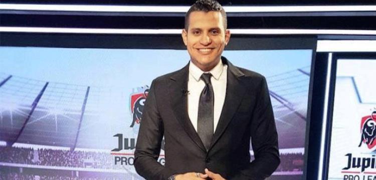 عمر ربيع ياسين