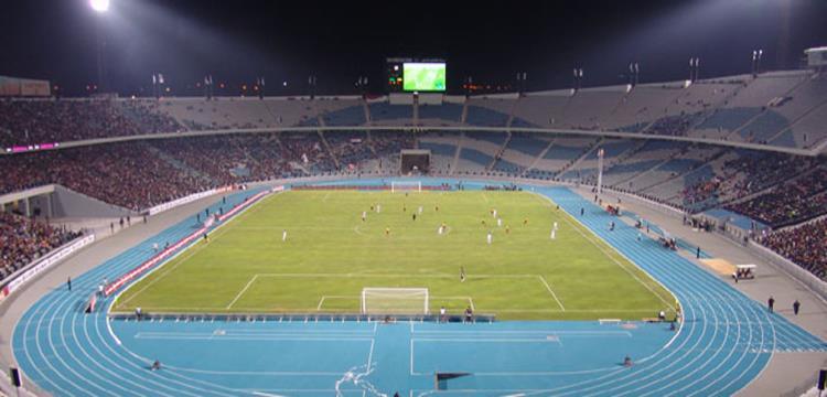 درويش: مباراة مصر والنيجر بتصفيات إفريقيا على ستاد القاهرة