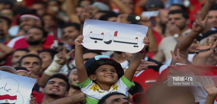 مواعيد مباريات مصر في كأس العالم.. الافتتاح مع أوروجواي