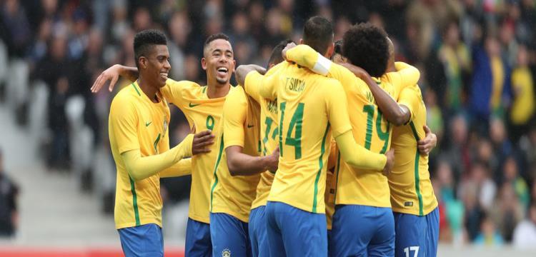 تقرير.. الكرة البرازيلية تستعيد وجهها الحقيقي في 2017