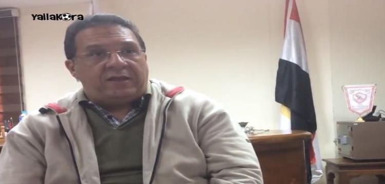 احمد جلال ابراهيم
