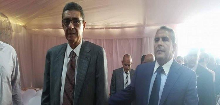 محمود طاهر طاهر ابو زيد