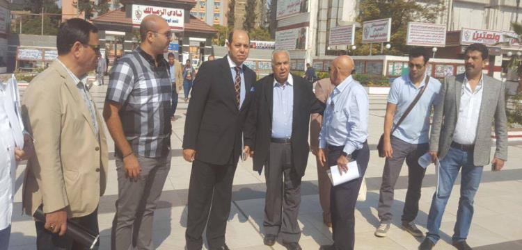 أحمد سليمان، احمد سليمان