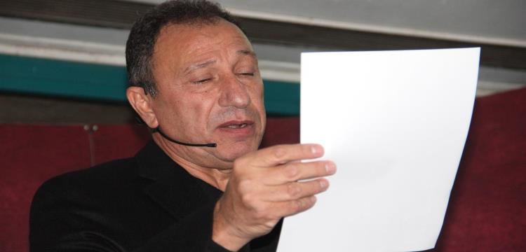 """عدم قبول طعن الأهلي لإلغاء حكم أحقية أعضاء فرع """"زايد"""" بالتصويت في الانتخابات"""