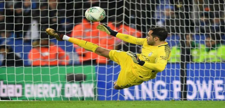 برافو ينتقد مسؤولي اتحاد الكرة التشيلي