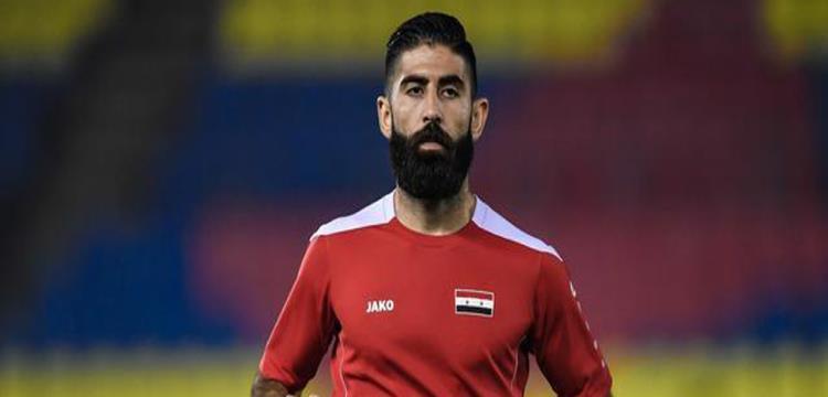 احمد الصالح