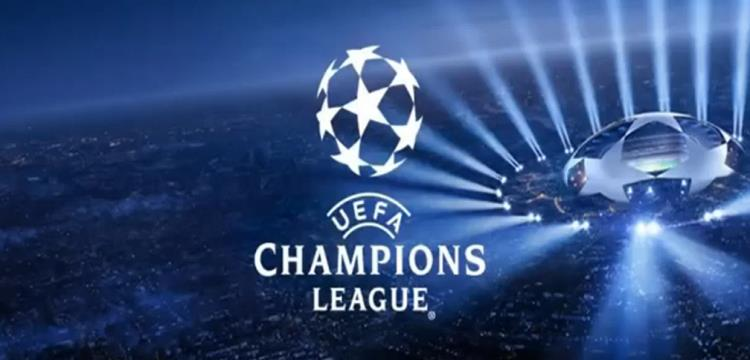 تعديلات على بطولات أوروبا للأندية.. تبديل رابع.. مواعيد جديدة.. ومباريات مباشرة أكثر