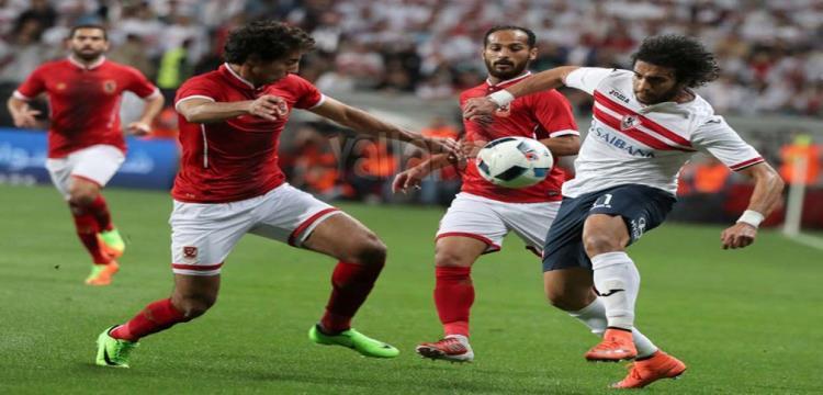 محمد هاني ومحمد ناصف