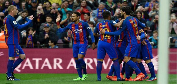 آس: نهائي كأس ملك إسبانيا سيقام على معقل أتلتيكو