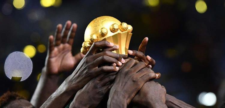 عامر حسين: تنظيم أمم أفريقيا 2019؟ ملاعبنا جاهزة وعلى أتم استعداد