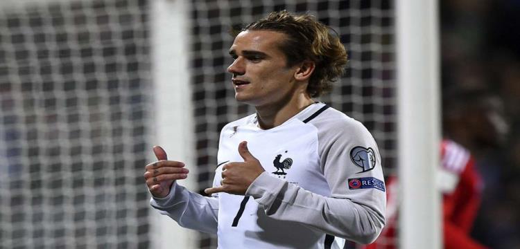 بالفيديو.. فرنسا تحافظ على الصدارة.. وبلغاريا تتخطى هولندا في تصفيات أوروبا