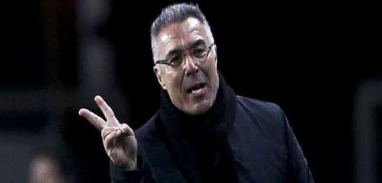 مرتضى منصور: عدم استقرار الدوري يدفعني لرفض طلب إيناسيو