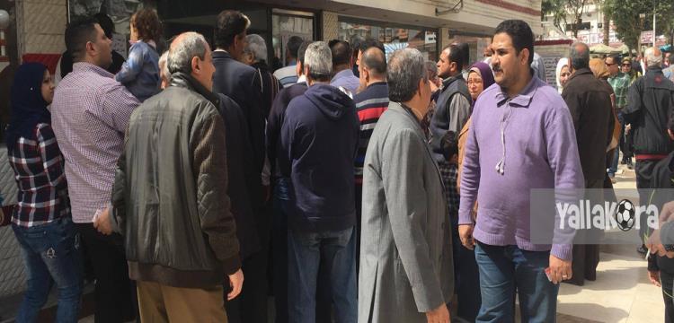 """العتال يطالب بإلغاء عمومية الزمالك """"المخالفة للقانون"""" لـ6 أسباب"""