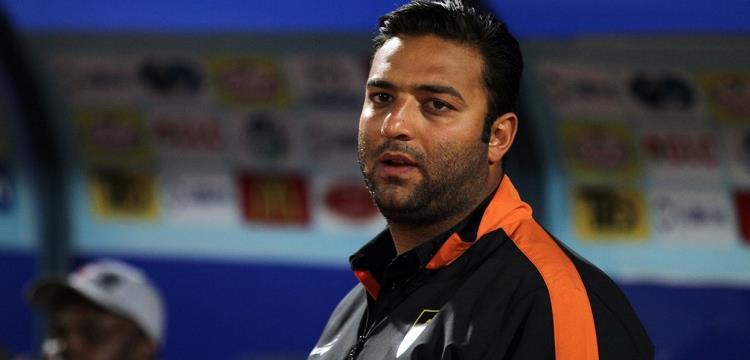 ميدو ردًا على اتحاد الكرة: لا داعي لمواجهة الأهلي بكأس مصر