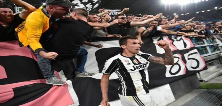 بالفيديو.. يوفنتوس يتوج بطلا لكأس إيطاليا في طريقه لكتابة التاريخ