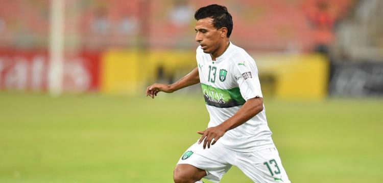 عبد الشافي