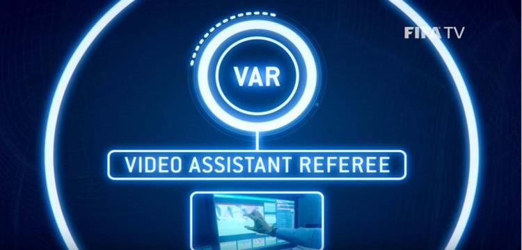 رئيس يويفا: تقنية التحكيم بالفيديو لم تكن لتغير شيئا في مباراة اليوفي والريال