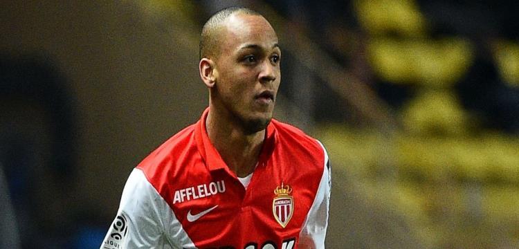 موناكو يرفض بيع فابينيو لسان جيرمان