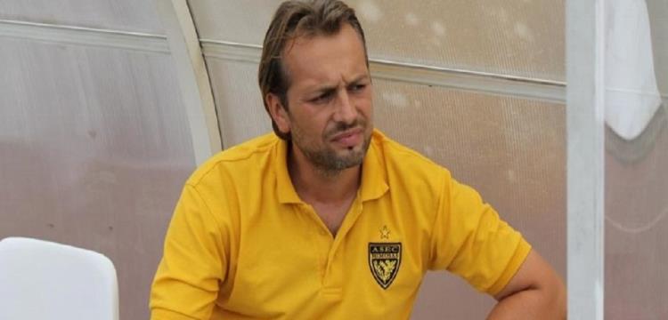 سباستيان ديسابر