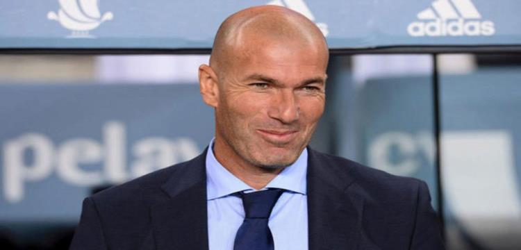 وكيله يكشف.. أسباب رحيل زيدان عن ريال مدريد..وموقفه من تدريب يونايتد