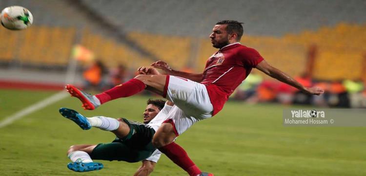 مدرب تونس يشكر الأهلي.. ويصرح: تأكدنا من سلامة معلول قبل إشراكه أمام ليبيا