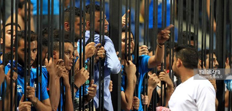 عضو اتحاد الكرة: البطولة العربية تتبع الفيفا.. و3 إجراءات صارمة ضد الفيصلي