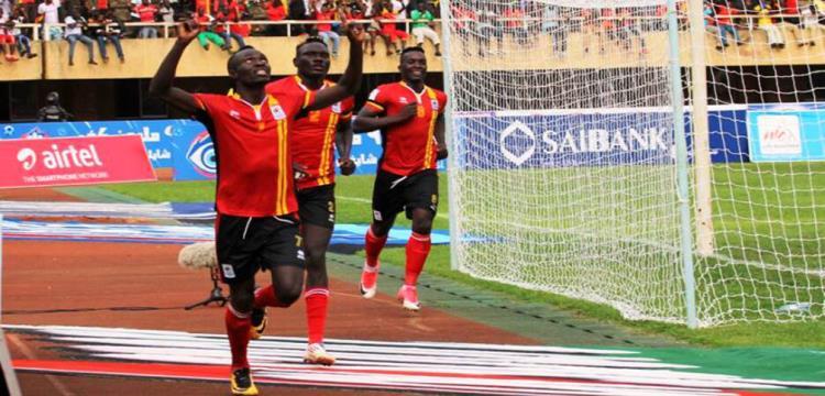 أوكاي ، أوغندا