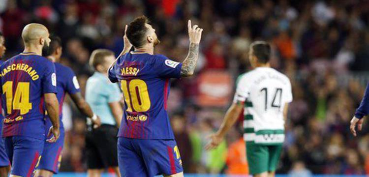 صباحك أوروبي.. ريال مدريد يراقب راشفورد .. وماذا طلب ميسي من بيكيه؟