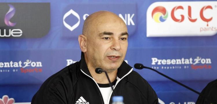 حسن: المصري يملك استراتيجية واضحة.. واكتسب خبرات خلال مشاركته بالكونفدرالية