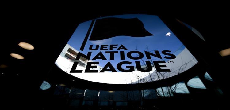 """تقرير.. نهائي الأمم الأوروبية.. بين عقدة تاريخية وأحلام """"بالون دور"""""""